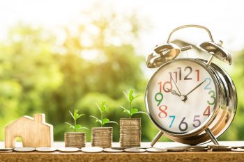 Obligaciones fiscales de una Comunidad de Propietarios